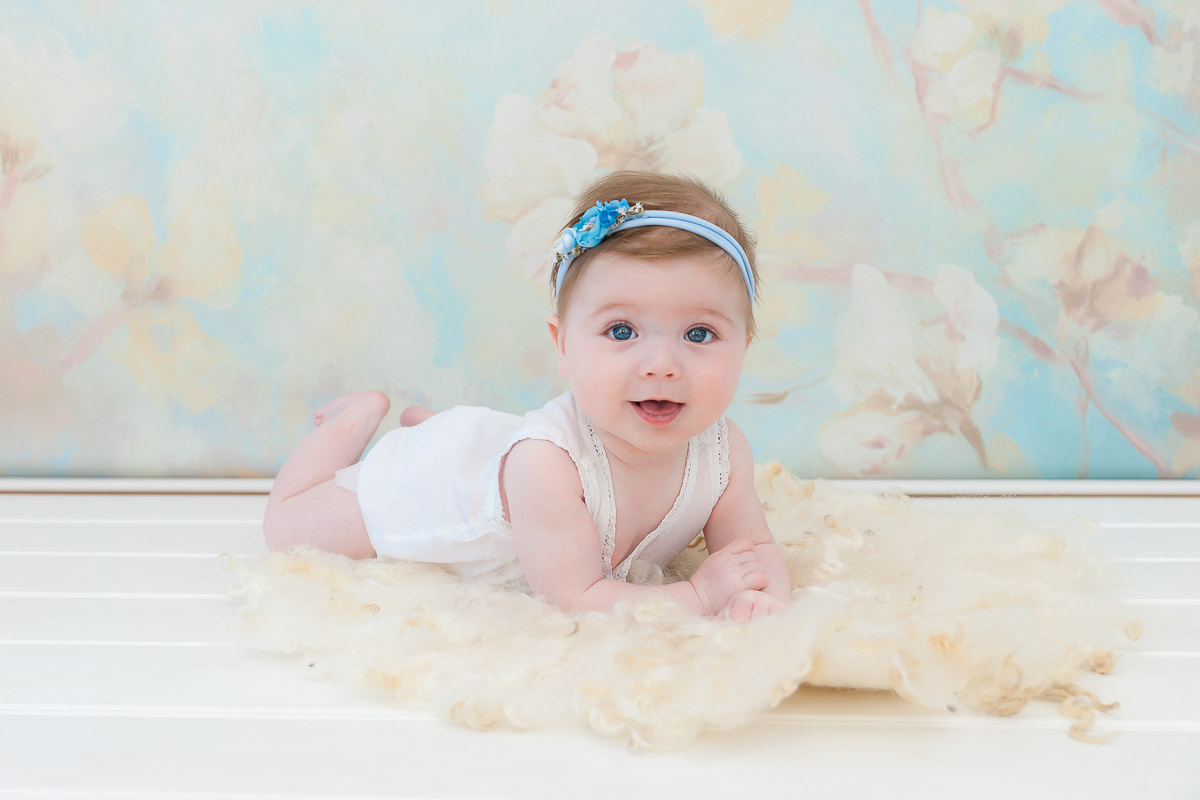 Felicity Norris, Felicity Styles Photography, Baby
