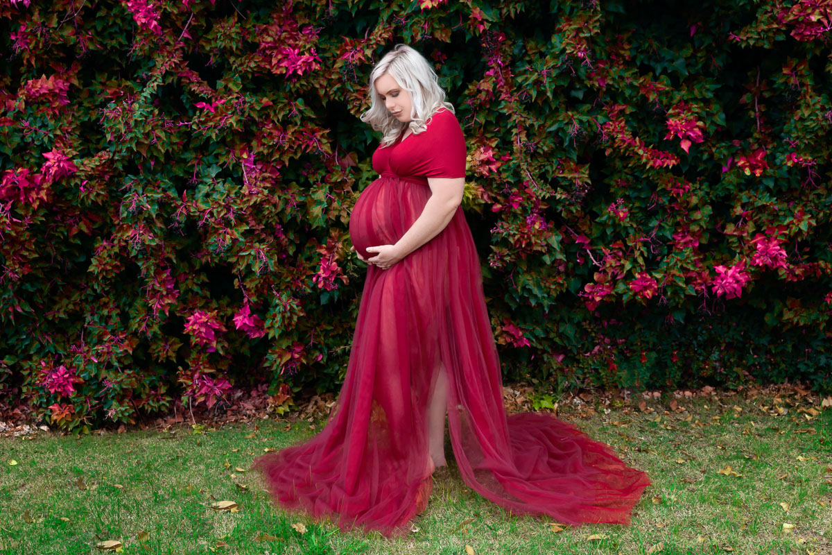 Felicity Norris, Felicity Styles Photography, Maternity