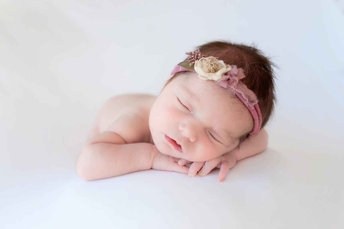 Felicity Norris, Felicity Styles Photography, Newborn