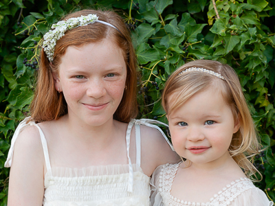 Felicity Norris, Felicity Styles Photography, Session Page, Family
