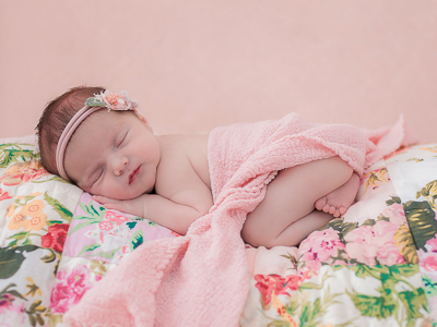 Felicity Norris, Felicity Styles Photography, Session Page, Newborn