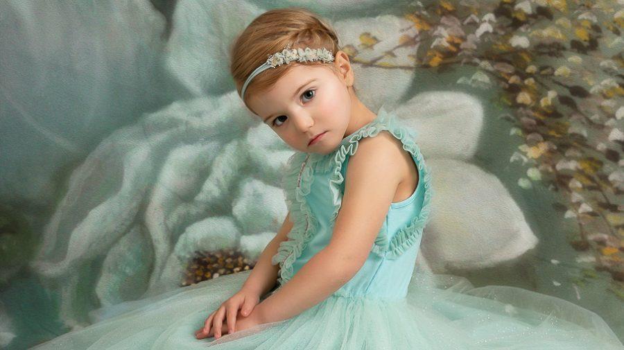 Felicity Norris, Felicity Styles Photography, Family Photography Bundoora