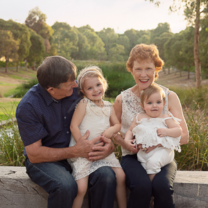 The experience, Melbourne family and newborn photographer (3)