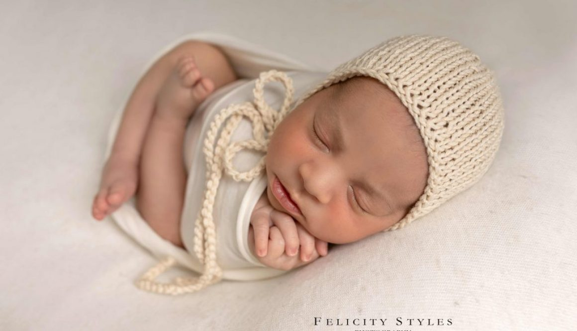 Felicity Norris, Felicity Styles Photography, Melbourne photographer, Family photography