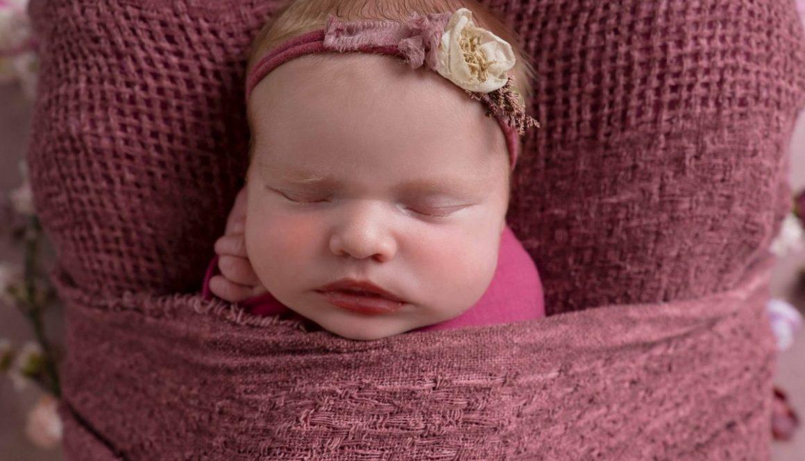 Top newborn survival tips, newborn photography, Melbourne photographer, newborn