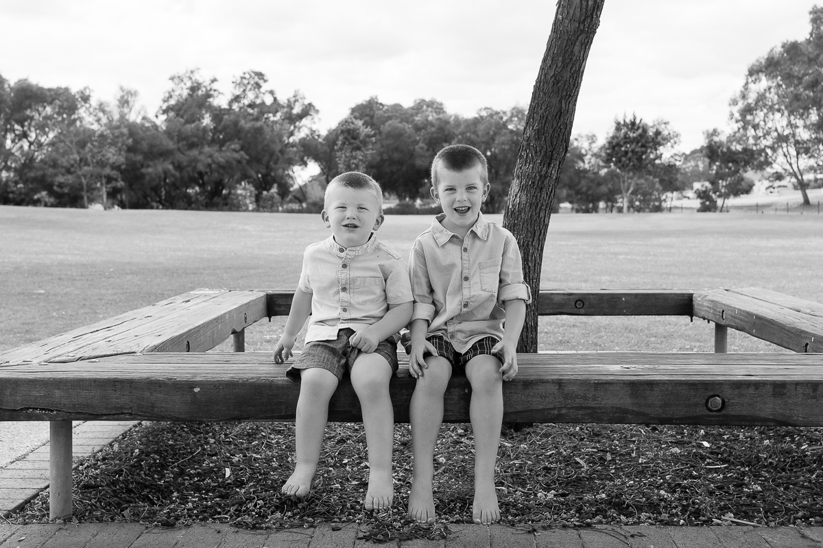 Felicity Styles Photography - Family gallery