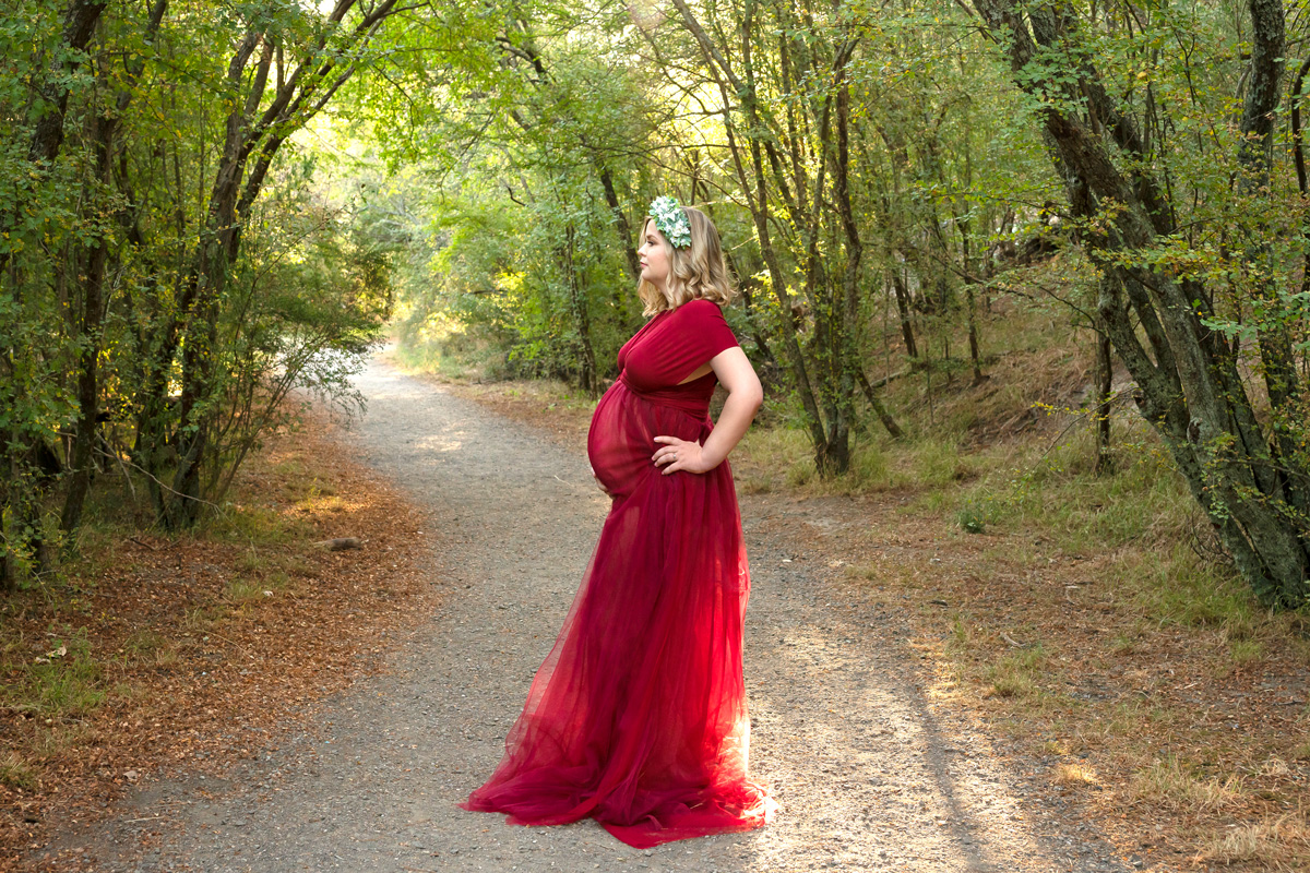 Felicity Styles Photography - Maternity gallery