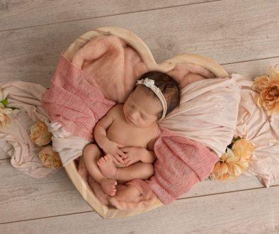 baby-gift-ideas-2020