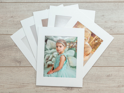 photographic products, prints
