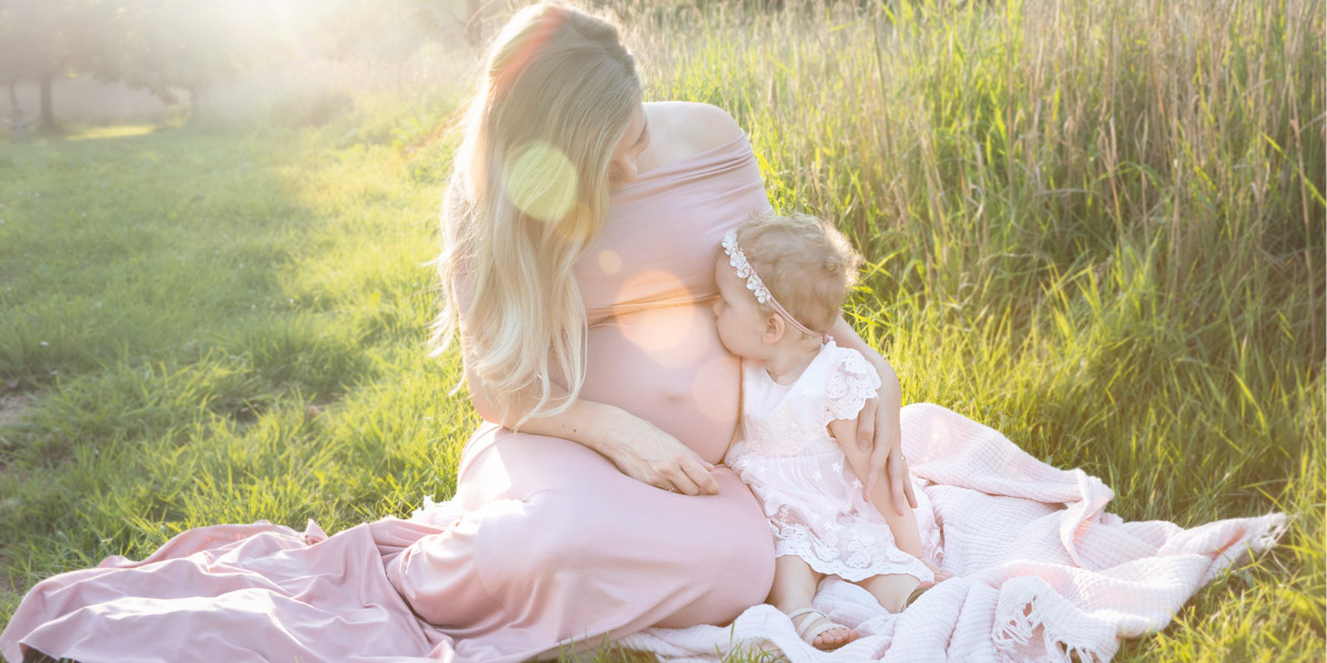 Felicity Norris, Felicity Styles Photography, Session Page, Maternity
