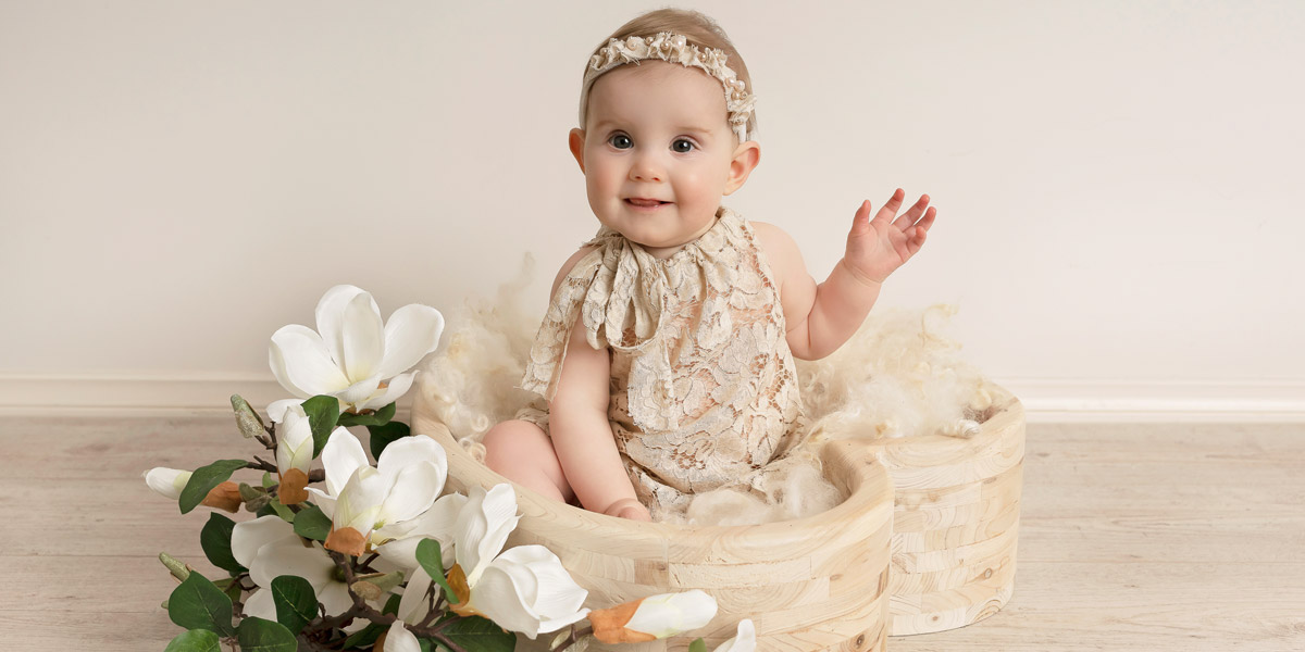 Felicity Norris, Felicity Styles Photography, Session Page, Baby